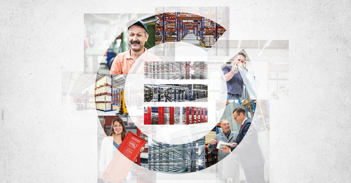 Logistik: 10 Schritte zur Kostenreduktion in Krisenzeiten